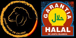 Sellos_Calidad_pie